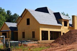 ubezpieczenie budowy domu